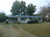 605 Arbaugh St Coal Hill AR, 72832