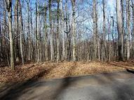 Lot 9 Highlands Parkway Jasper GA, 30143