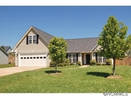 225 English Oak Road Fletcher NC, 28732