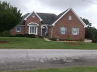 79 Woodland Acres Brooksville KY, 41004
