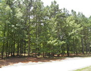 325 Compass Point (Lot 61) Ninety Six SC, 29666