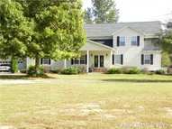 4587 Mt Carmel Road Heath Springs SC, 29058