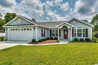 1005 Dunraven Court Conway SC, 29527