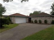 Address Not Disclosed Channelview TX, 77530