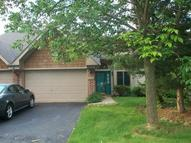 1569 Lake St Hobart IN, 46342