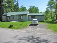 128 S Shore Rd Caroga Lake NY, 12032