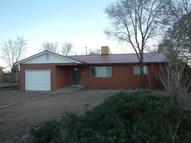605 Gianera Socorro NM, 87801