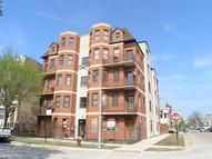 4755 South St Lawrence Avenue A2 Chicago IL, 60653