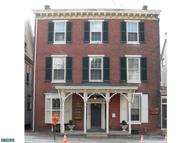 80 N Main St #2b Doylestown PA, 18901
