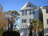 1800 Bay St 207 Morehead City NC, 28557