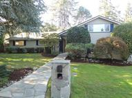 7305 Sw 87th Ave Portland OR, 97223