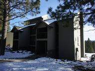 18575 Century Dr Unit: 1123 Bend OR, 97702