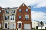 4940 Small Gains Way Frederick MD, 21703