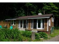 90 Old Ferry Rd West Chesterfield NH, 03466
