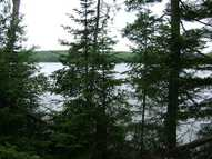 Tbd W Cable Lake Rd Amasa MI, 49903