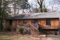 12469 Hisperia Road Lusby MD, 20657