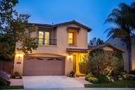7185 Sherbourne Lane San Diego CA, 92129