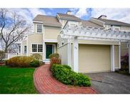 23 Parker Ridge Way 23 Newburyport MA, 01950
