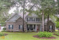 145 Royal Oaks Dr Guyton GA, 31312