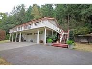 27470 Crow Rd Eugene OR, 97402