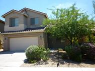 39617 N White Tail Lane Anthem AZ, 85086