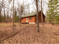 14169 Parkway Rd Pound WI, 54161