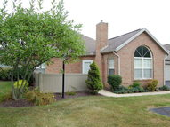 230 Whippoorwill Ln. Mansfield OH, 44906