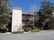 1730 Raven Ave Building: A, Unit: 16 Estes Park CO, 80517