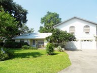 40 Twin Lakes Rd. Lake Placid FL, 33852