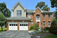 11110 Luttrell Lane Silver Spring MD, 20902