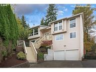 17310 Wiles Ct Gladstone OR, 97027