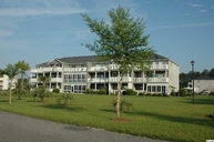 4502 W Harbour Ct. Little River SC, 29566
