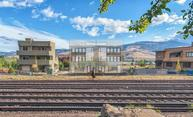 164-172 Clear Creek Drive Ashland OR, 97520