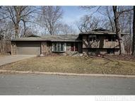 1329 Ches Mar Lane Eagan MN, 55123
