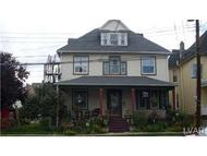 24 N 8th Easton PA, 18042