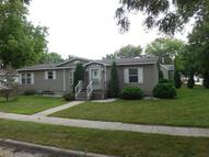 203 California Street Sw Brownsdale MN, 55918