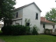 212 North Supinger Street Blanchester OH, 45107