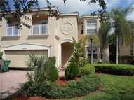 16301 Southwest 49 Ct Miramar FL, 33027