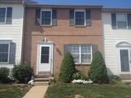 259 Greenland Drive Lancaster PA, 17602