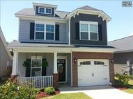447 Whispering Oak Chapin SC, 29036