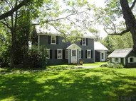 69 Methodist Hill Rd Rensselaerville NY, 12147