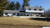 2423 County Route 11 Hillsdale NY, 12529