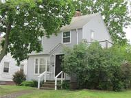 4290 West 137th St Cleveland OH, 44135
