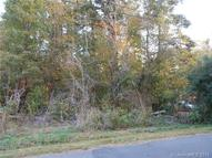 Lot 5 Montclair Drive Lot 5 Locust NC, 28097