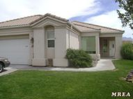 420 Chalet Drive Mesquite NV, 89027
