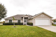402 Sw 42nd Ter Cape Coral FL, 33914