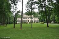 4903 Wigville Road Thurmont MD, 21788