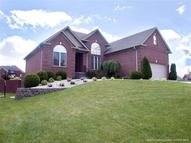 4010 Viewcrest Loop Floyds Knobs IN, 47119