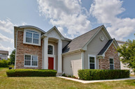 8056 Orchard Commons West Long Grove IL, 60060