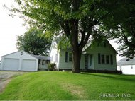 2423 State Street Chester IL, 62233
